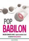Pop babilon