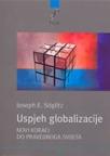 Uspjeh globalizacije