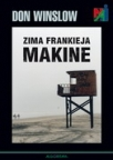Zima Frankieja Makine