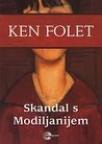 Skandal s Modiljanijem