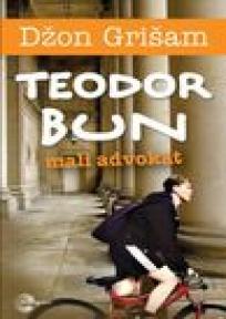 Teodor Bun