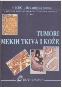 Tumori mekih tkiva i kože