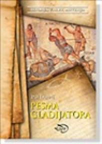 Pesma gladijatora
