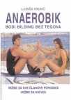 Anaerobik