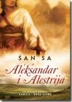 Aleksandar i Alestrija