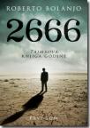 2666 - Prvi tom