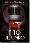 Tito je umro