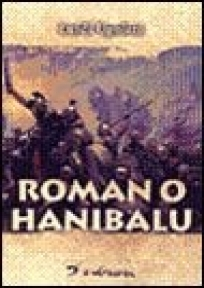 Roman o Hanibalu