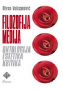 Filozofija medija