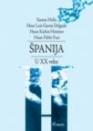 Španija u XX veku