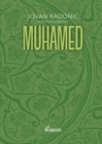 Muhamed