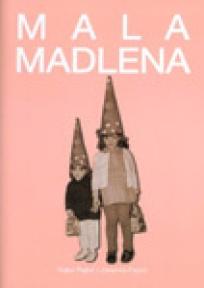 Mala Madlena