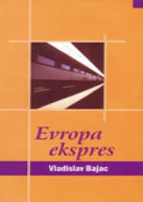 Evropa ekspres