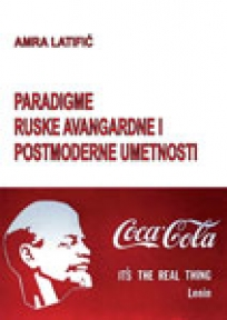 Paradigme ruske avangardne i postmoderne umetnosti
