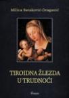 Tiroidna žlezda u trudnoći