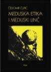 Medijska etika i medijski linč