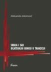 Srbija i SAD. Bilateralni odnosi u tranziciji