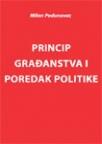 Princip građanstva i poredak politike