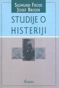 Studije o histeriji