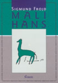 Mali Hans