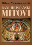 Rani hrišćanski mitovi