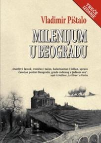Milenijum u Beogradu