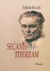 Sećanje na titoizam