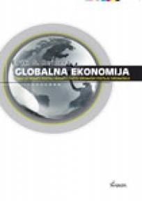 Globalna ekonomija