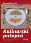 Kulinarski putopisi