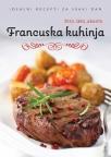 Francuska kuhinja