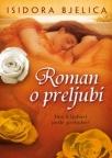 Roman o preljubi