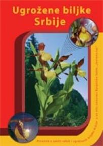 Ugrožene biljke Srbije