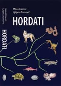 Hordati