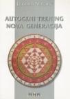 Autogeni trening - Nova generacija