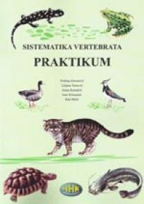 Sistematika vertebrata - praktikum