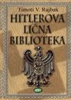 Hitlerova lična biblioteka
