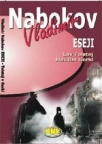 Eseji - Lav Tolstoj, Maksim Gorki