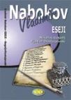 Eseji - Gogolj, Dostojevski