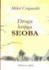 Druga knjiga Seoba
