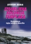 Izgubljena kolonija templara