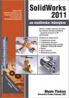 SolidWorks 2011 za mašinske inženjere