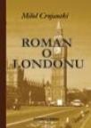 Roman o Londonu