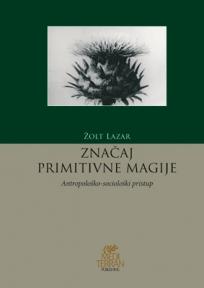 Značaj primitivne magije