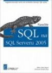 Naučite SQL na SQL serveru 2005