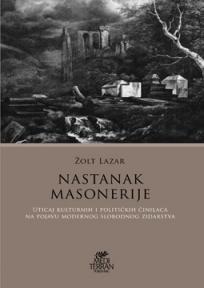Nastanak masonerije