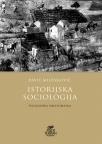 Istorijska sociologija: sociološka hrestomatija
