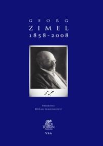 Georg Zimel 1858-2008.
