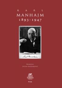 Karl Manhajm 1983-1947