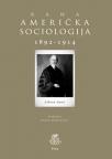 Rana američka sociologija 1892-1914