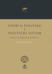 Uvod u politiku i politički sistem